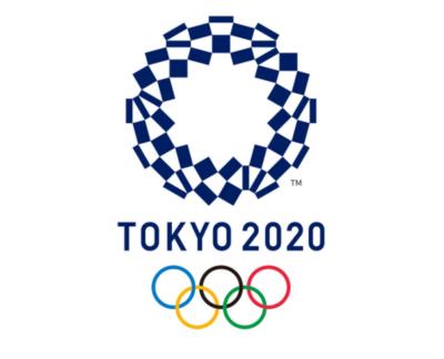 [日記] 看2020東京奧運體育賽事心得-整理版